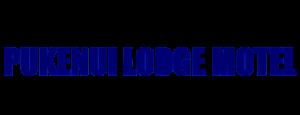 Pukenui Lodge